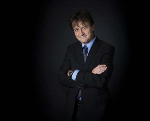 Me-Jean-Yves-Schmidhauser-Large