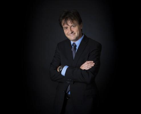 Me-Jean-Yves-Schmidhauser-f