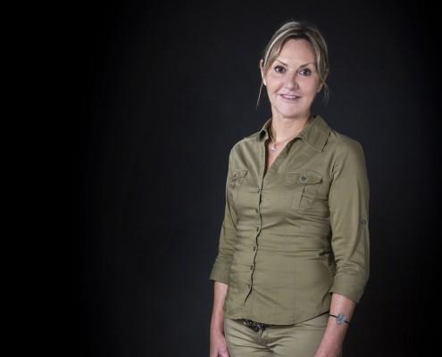 Mme-Ghislaine-Delucinge-SAJ-Avocats