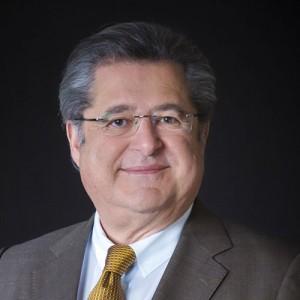Pierre Alain SCHMIDT